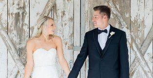 Моє весілля - весільний онлайн каталог