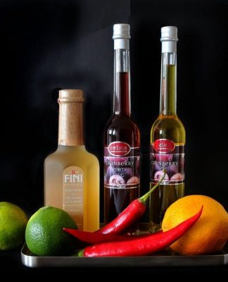 Як вибирати оливкову олію